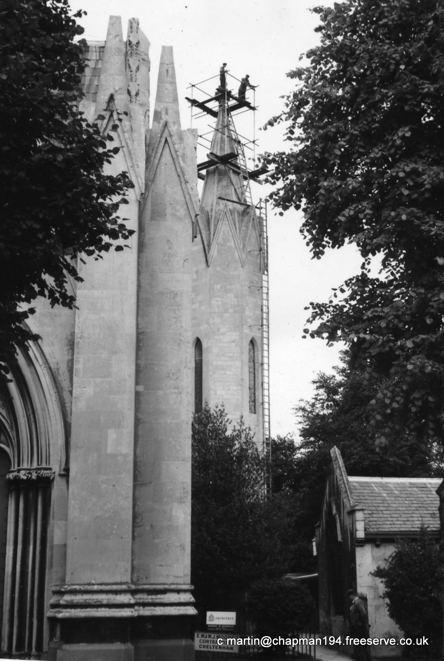 1-1959 Tower Restoration-3