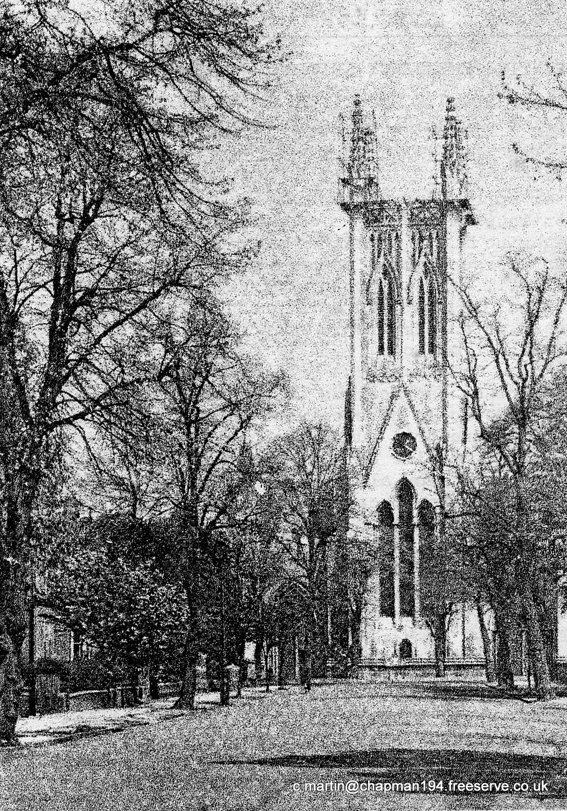 1-1959 Tower Restoration-6
