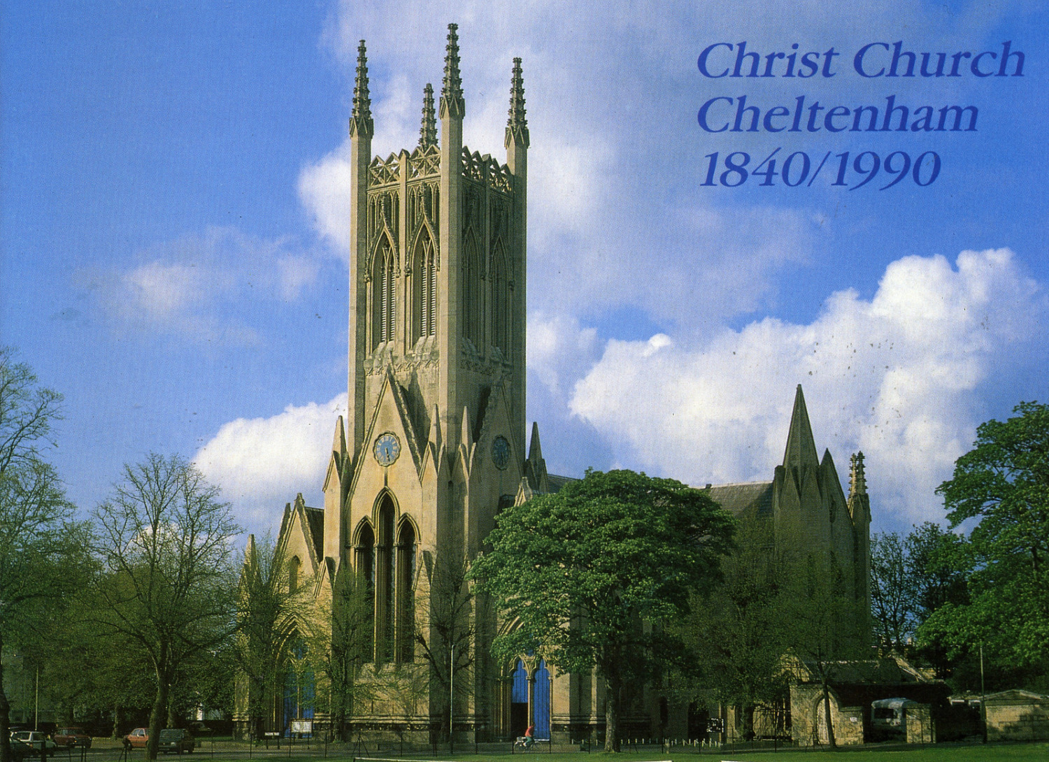 1990 Christ Church at 150 Years_edited