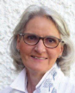 Virginia Mullan.jpg