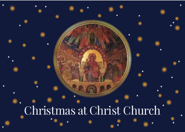 christchurch christmascard3.jpg