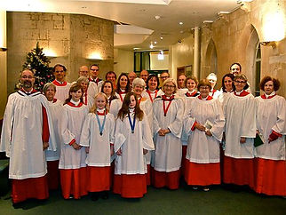 choir1.jpeg
