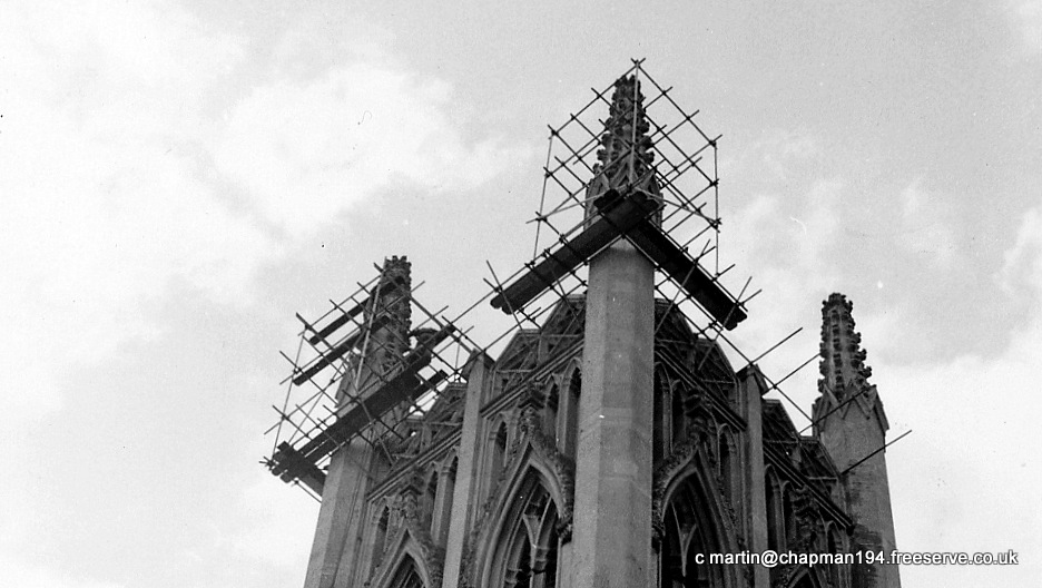 1-1959 Tower Restoration-2