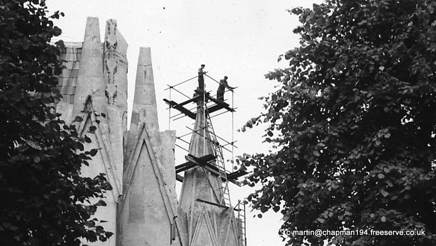 1-1959 Tower Restoration-3
