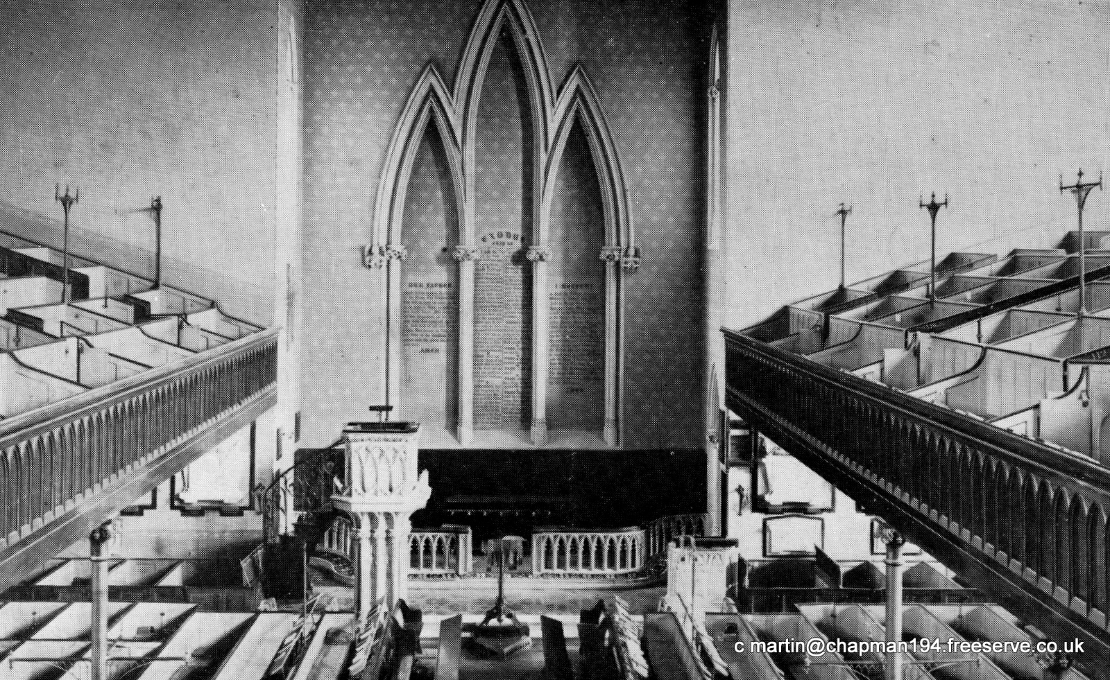 1875c Church Interior phase 2