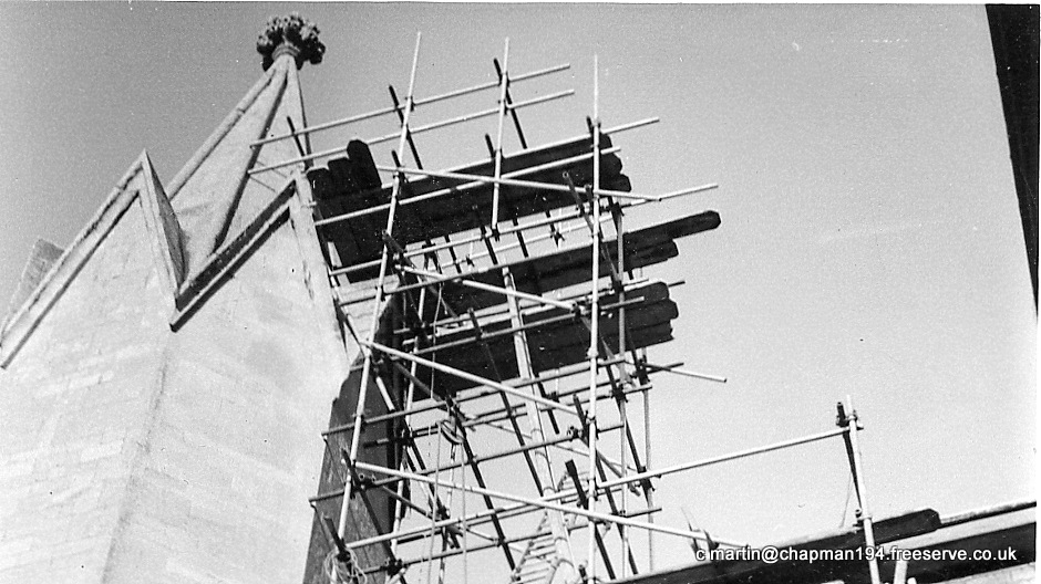 1-1959 Tower Restoration-5