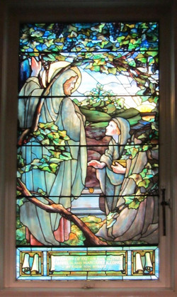 Stained Glass 1.jpg