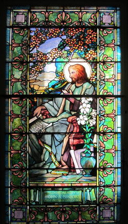 Stained Glass 5.jpg