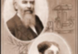 Rev. Raphael H. Miller.png