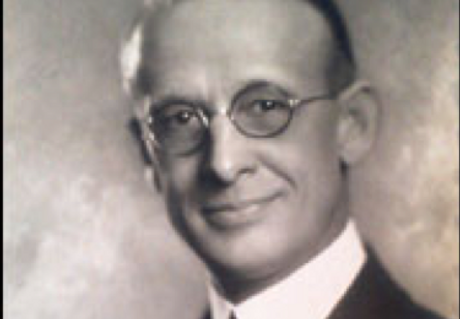 Rev. Miller.png