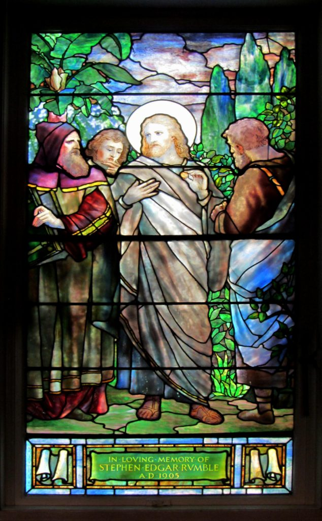 Stained Glass 3.jpg