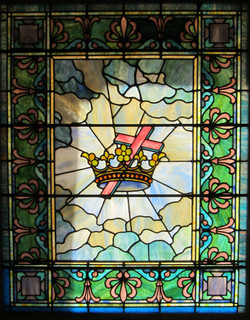 Stained Glass 9.jpg