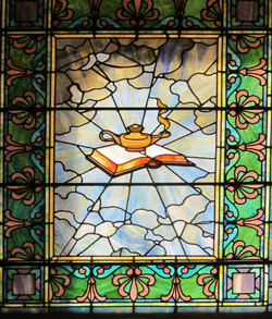 Stained Glass 7.jpg