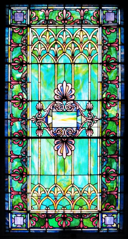 Stained Glass 6.jpg