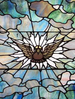 Stained Glass 10.jpg