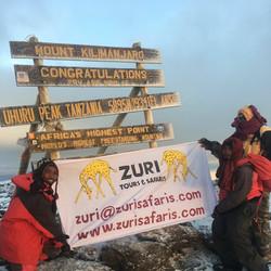 Zuri on top of Africa.jpg