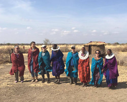 Maasai tour with Zuri.jpg