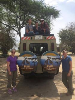 Ladies on Safari with Zuri.jpg