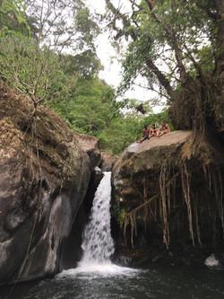 Zuri coffee tours and waterfall hike.jpg
