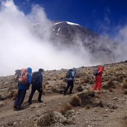 Kilimanjaro..jpg