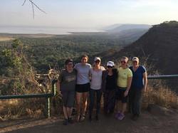 Ngorongoro crater with Zuri.jpg