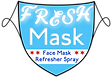 FRESHMask Combined G Phi Font.png