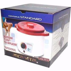 calentador-de-cera-arcametal-ceratermic-standard-1-kg-D_NQ_NP_305311-MLA20531439677_122015-O