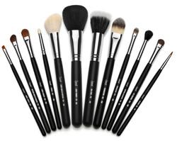Comprar-maquillaje-31