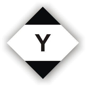 Y (M041)