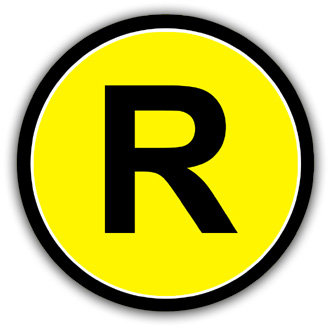 R (L056)
