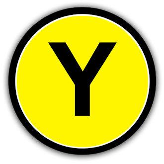Y (L063)