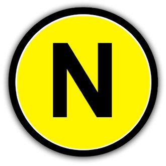 N (L052)