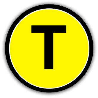 T (L058)