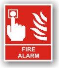 Fire Alarm (F001)