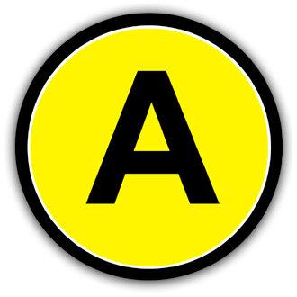 A (L039)