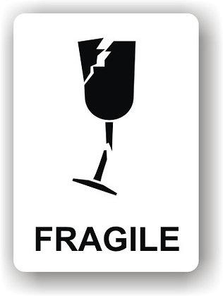 Fragile (P010)
