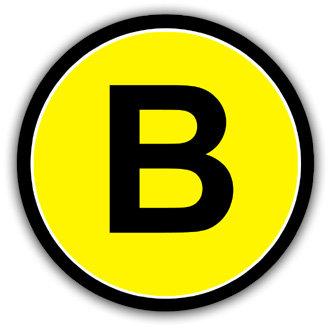 B (L040)