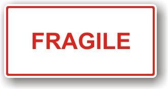 Fragile (P003)