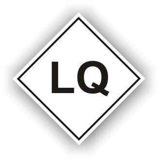 LQ (M042)