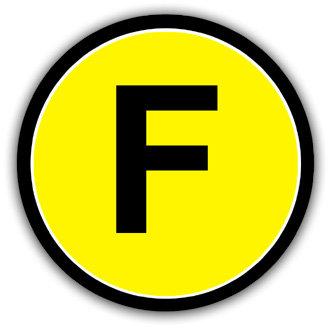 F (L044)