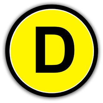 D (L042)