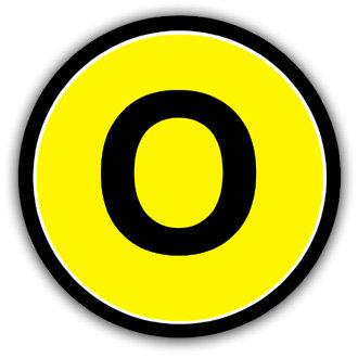 O (L053)
