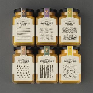 bd446666197686cd2374d241bd1bb0c1--packaging-food-food-branding.jpg