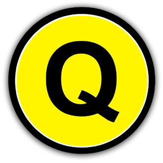 Q (L055)