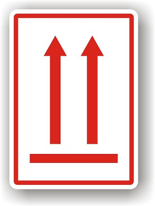 Directional Arrows (P009)