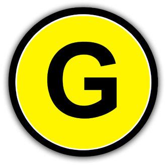G (L045)