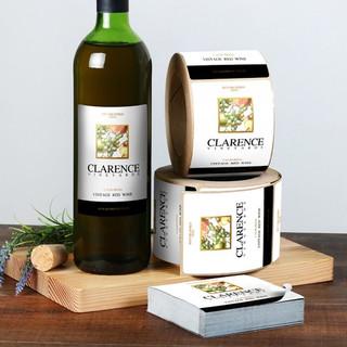 Wine-Labels_450x450.jpg