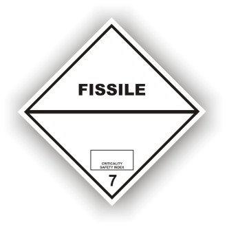 Fissle (M016)