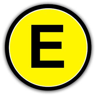 E (L043)
