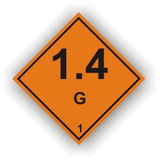 1.4G (M034)